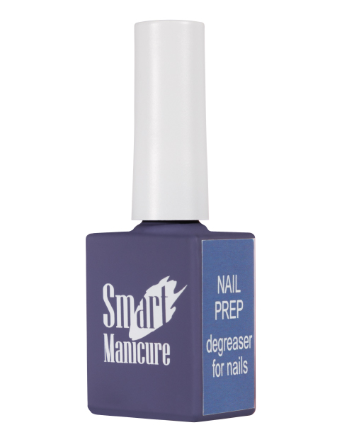 NAIL PREP degreaser for nails
